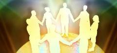 Conscious Entrepreneur Collaboration